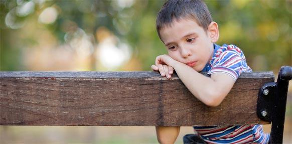 Psychische Störungen Bei Kindern Und Jugendlichen Warnsignale