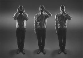 Was bedeutet narzisstische persönlichkeitsstörung
